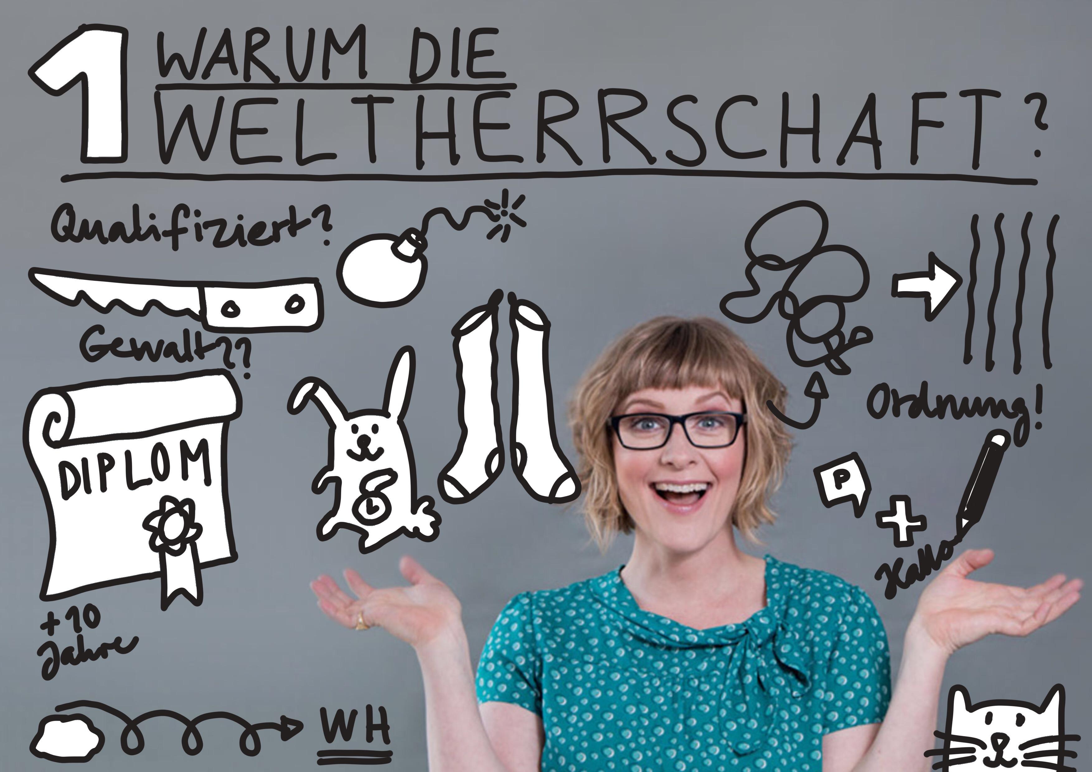 sketchnotemafia-weltherrschaft-warum