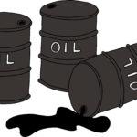 Superpatrone - Öl verschmutzt die Umwelt - Visualisierung Sketchnotemafia