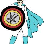 Superpatrone - Superpatron
