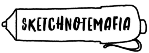 Sketchnotemafia